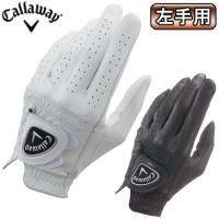 ●素材:掌/天然皮革、甲/天然皮革 ●サイズ:21〜26cm ●カラー:ホワイト、ブラック