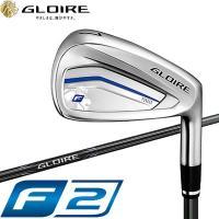 ◆やさしい飛びと寛容性および操作性を高めながら、端正なヘッドシェープと  心地良い打感で、ゴルファー...