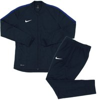 NIKE DRI-FIT ACADEMY 16 KNIT TRACK SUIT 2 素材: DRI-...