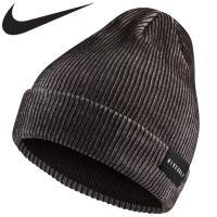 4ff917727aaf7 ナイキ(NIKE) メンズ|ゴルフ帽子 通販・価格比較 - 価格.com