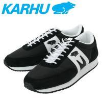 """■カルフ フィンランド語で""""熊""""を意味するKARHUは、1916年にフィンランドのヘルシンキで生まれ..."""