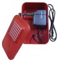 洗浄台[パーツウォッシャー 部品洗浄槽](JTC4002C、JTC4001-40MC)用の補充パーツ...