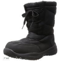 AVIREX U.S.A.(アヴィレックス アビレックス)AV3455 スノー ブーツ   防寒ブー...