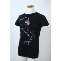 SS30%OFF USUALIS   ウザリス M-2Lサイズ 半袖Tシャツ 74-2502-60-05 HT*M  HT*L HT*2L|f-shop1975|02