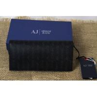 SS20%OFF  AJ ARMANI JEANS ウォレット 長財布   938543-CC996  EMPORIO ARMANI|f-shop1975