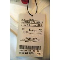 SS30%OFF サンタフェ 48-50サイズ 半袖Tシャツ95819-1 HT*L HT*2L|f-shop1975|05