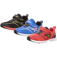 (B倉庫)瞬足 シュンソク JJ-827  SJJ 8270 CODE ZERO コード ゼロ 子供靴 スニーカー 男の子 キッズ ジュニア シューズ 靴  2020年モデル