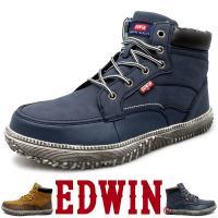 甲材:合成皮革、底材:合成底 底材高さ:3.5cm 生産国:CHINA 重さ:390g(計量:26....