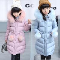 素    材 :綿100% 色 :ピンク、レッド、パープル、ブルー