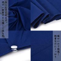 インナー シュラフ 寝袋 シングル用 インナーシーツ トラベル 封筒型 軽量 肌触り良い 旅行・列車...