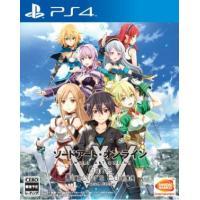 PS4用 標準価格:8640 バンダイナムコエンターテインメント (2015年11月19日発売)  ...