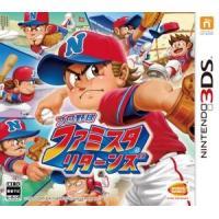 3DS用 標準価格:6145 バンダイナムコエンターテインメント (2015年10月8日発売)  ▲...