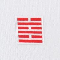 ベイト メンズ シャツ ポロシャツ BAIT x GI Joe Storm Shadow Polo Shirt (white)