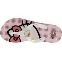ハローキティ レディース シューズ  Hello Kitty Womens Zoe (pink)