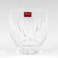 ブランド:バカラ/BACCARAT 商品:グラス サイズ:高さ10 370cc  ※材質の特質上、ご...