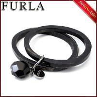 新品 本物 即日発送OK商品多数 ブランド名:フルラ/FURLA  商品:バングル カラー:COFF...