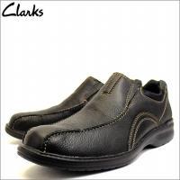 ポイントキャンペーン中! ブランド名:クラークス/Clarks 商品:靴 品番:cl26103264...