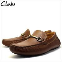 ポイントキャンペーン中! ブランド名:クラークス/Clarks 商品:靴 品番:cl26107006...