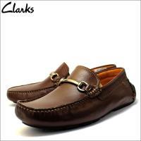 ポイントキャンペーン中! ブランド名:クラークス/Clarks 商品:靴 品番:cl26107521...