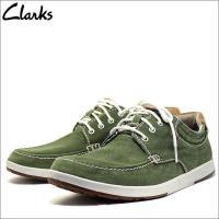 ポイントキャンペーン中! ブランド名:クラークス/Clarks 商品:靴 品番:cl26108551...