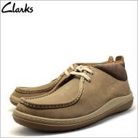 ポイントキャンペーン中! ブランド名:クラークス/Clarks 商品:靴 品番:cl26110266...
