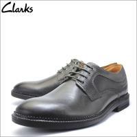 ポイントキャンペーン中! ブランド名:クラークス/Clarks 商品:靴 品番:cl26110632...