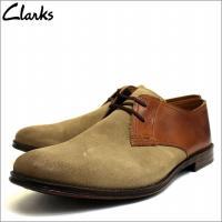 ポイントキャンペーン中! ブランド名:クラークス/Clarks 商品:靴 品番:cl26113929...