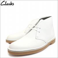 新品 本物 即日発送OK商品多数 ブランド名:クラークス/Clarks 商品:靴 品番:cl2611...
