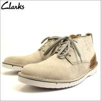 ブランド名:クラークス/Clarks 商品:靴 品番:cl26124268 カラー:サンドベージュ ...
