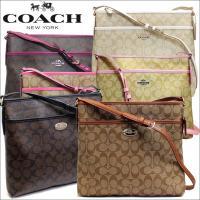 ポイントキャンペーン中! ブランド:コーチ/COACH 商品:バッグ 品番:f34938 カラー:i...