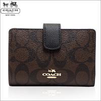 ポイントキャンペーン中! ブランド:コーチ/CAOCH 商品:財布 品番:f54023imaa8 カ...