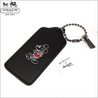 ポイントキャンペーン中! ブランド:コーチ/COACH 商品:キーホルダー 品番:f59153blk...