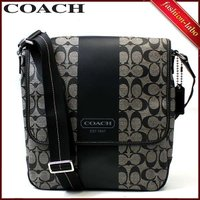 ポイントキャンペーン中! ブランド名:コーチ/COACH  商品:ショルダーバッグ 品番:f7075...