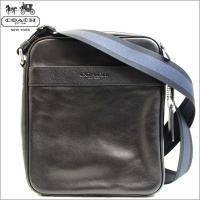 ポイントキャンペーン中! ブランド名:コーチ/COACH 商品名:バッグ 品番:f71723blk ...