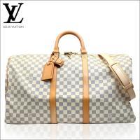 ポイントキャンペーン中! ブランド名:ルイ・ヴィトン/LOUIS VUITTON 商品名:バッグ 品...