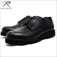 ブランド:ROTHCO/ロスコ 商品:革靴 素材:レザー(革) アウトソール:ラバー オイルレジスタ...