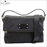 ポイントキャンペーン中!ブランド名:ケイトスペード/KATESPADE商品名:バッグ品番:wkru3...