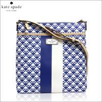 新品 本物 即日発送OK商品多数 ブランド名:ケイトスペード/KATESPADE 商品名:バッグ 品...