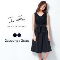 【カラー】ブラック / ネイビー  【サイズ】1(S)/2(M) 【着丈】105/106 【バスト】...