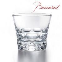 【スペック】 ●ブランド:Baccarat バカラ ●スタイル:グラス ●素材:クリスタル ●生産国...