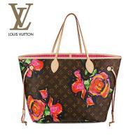 【スペック】 ●ブランド:LOUIS VITTON(ルイヴィトン) ●スタイル:バッグ ●型番:M4...
