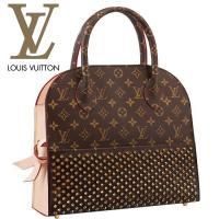 【スペック】 ●ブランド:LOUIS VITTON(ルイヴィトン) ●スタイル:バッグ ●型番・刻印...