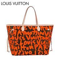 【スペック】 ●ブランド:LOUIS VUITTON(ルイ・ヴィトン) ●スタイル:トートバッグ ●...