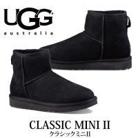 【スペック】 ●ブランド:UGG(アグ) ●スタイル:ショートブーツ ●品番:1016222 ●素材...