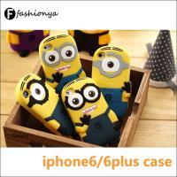 ■キーワード iPhone ケース iPhone6ケース  iPhone6sケース iPhone6p...