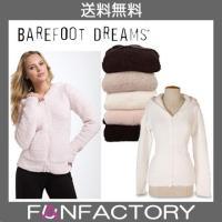 【送料無料】 (沖縄・離島・海外などの一部の地域は別途送料必要)  『Barefoot Dream...