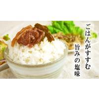 チンジャオロース(豚肉とピーマン炒め)(200g)|fbcreate|05