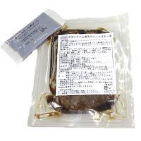 ステーキ丼 ブラックアンガス牛カットステーキ(専用ソース付110g)|fbcreate|02