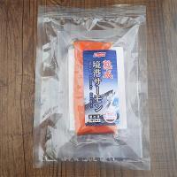 熟成 境港サーモン(100g)銀鮭(鳥取県産)|fbcreate|06