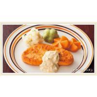 ほぐし魚鮭ちゃん(約60g×6個)|fbcreate|03
